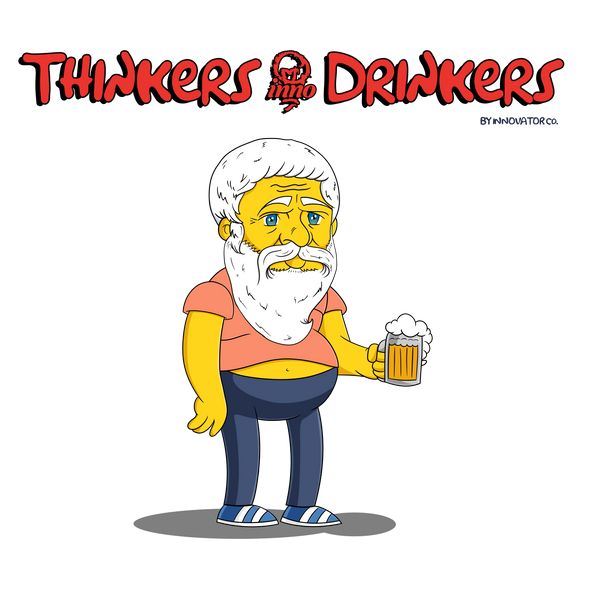THINKERS & DRINKERS (1).png