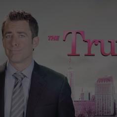 T-MOBILE // THE TRUTH w/JASON JONES