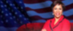 CK NBA - website banner 3.jpg