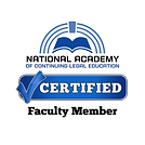 NACLE Faculty Logo Version 2.png