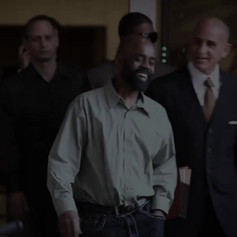 FREEWAY: CRACK IN THE SYSTEM // TRAILER
