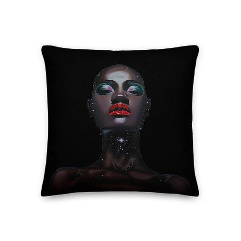 """""""Origin"""" Premium Pillow"""