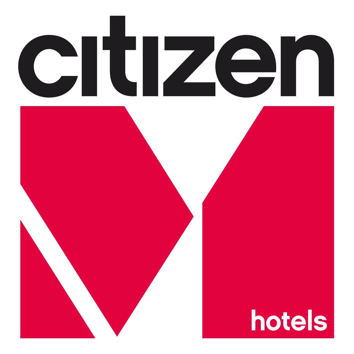 cm-logo-hotels2