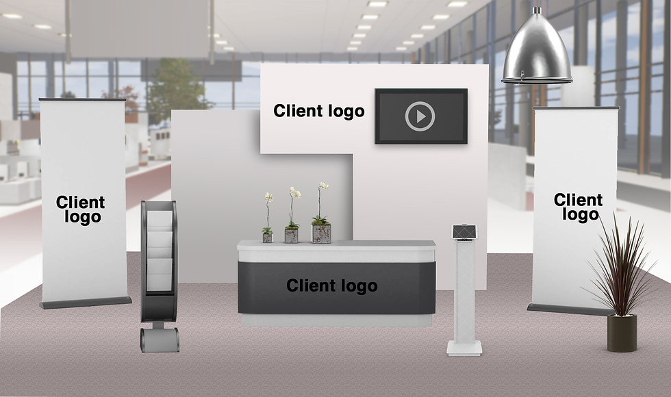 01_EXPO-IP_Booth_Template copy.jpg