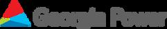 Georgia Power 2021 Logo.png