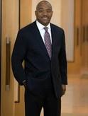 Attorney Orlando Richmond1.jpg