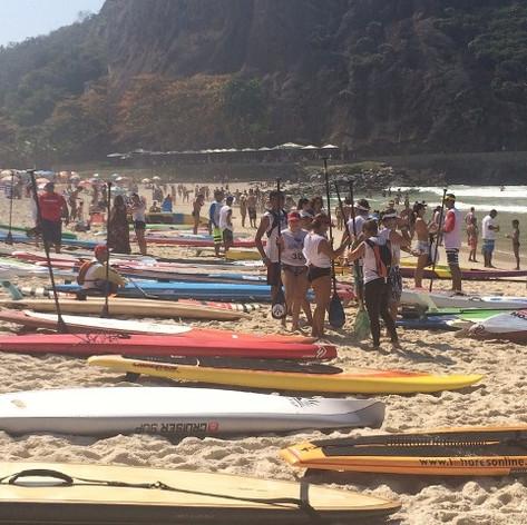 2015 Aloha 2.JPG