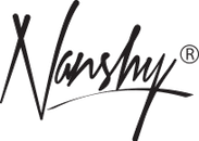 logo-nanshy_2x-1-2.png