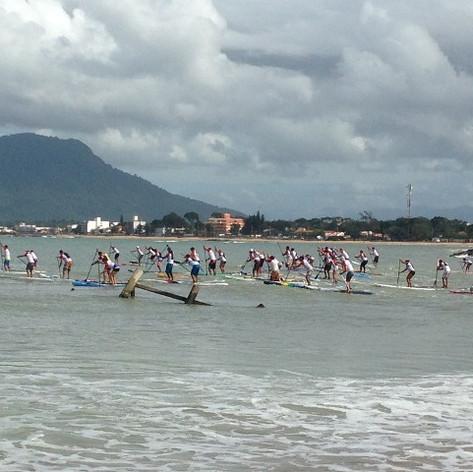 2015 Rio das Ostras 2.JPG