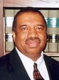 Attorney Carroll Rhodes.jpg