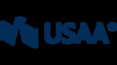 USAA-Emblem.png