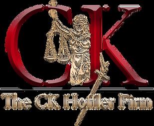 CK Hoffler Firm