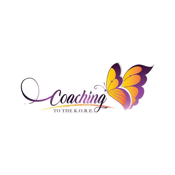 Coaching To The K.O.R.E.