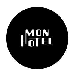 14333Mon_HotelLogo