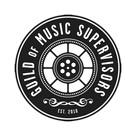 GUILD OF MUSIC.jpg