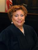 Judge Terry Fleming Love.jpg