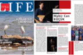Still Life Dergisi jpg.jpg