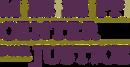 MCJ_2col_Logo_cmyk 20200902 (1).png