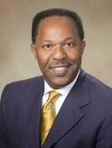 Attorney Robert Gibbs.jpg