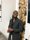 Reinhard Curtis Kwayisi (1).jpg
