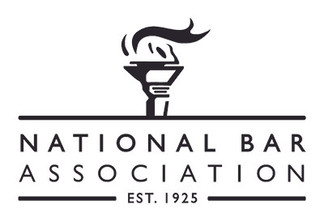 National_Bar_Logo-JPG-300dpi small.jpg