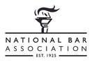 National_Bar_Logo-JPG-300dpi small.jpg