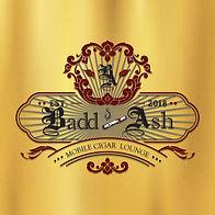 BADD ASH GOLD PACKAGE.jpg