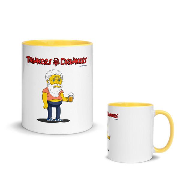 mug accessories.jpg