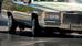Ghost Motorsports Cadillac Lowrider in Blake Shelton Music Video