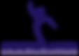 CMF_Logo_PMS273 (1).png