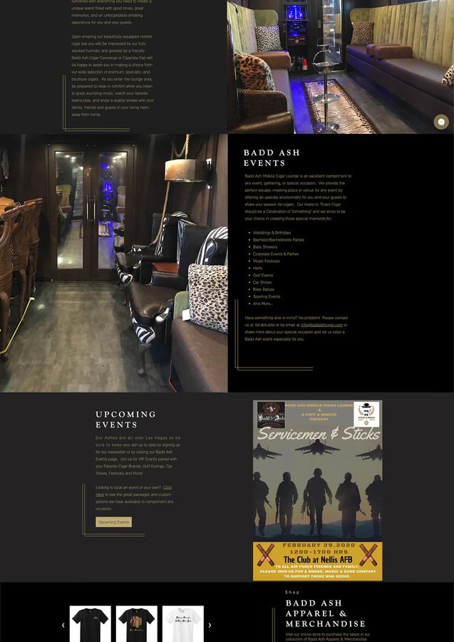 Badd ASH website.psd - HOME.jpg
