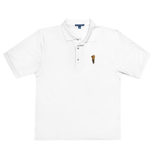Legacy Ladies Torch Premium Polo