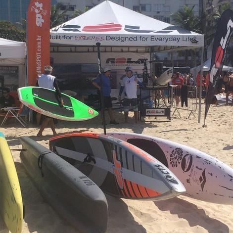 2015 Aloha 3.JPG