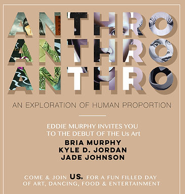 Anthro Flyer.jpg