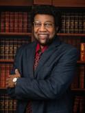 Attorney Kenneth Mayfield.jpg