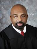Judge James Graves .jpg