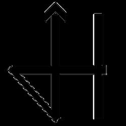 JAH Logo