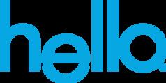 hello® logo copy.png