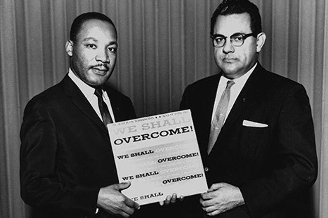 2014-11-04_07-37-45-PMWiley-A-Branton-MLK-1963-1.jpg