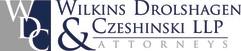 WDC-Logo-Final.jpg
