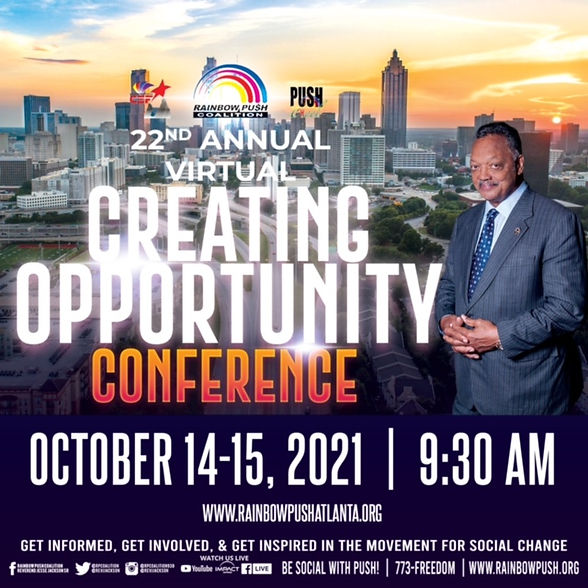Creating Opportunity Flyer.jpeg