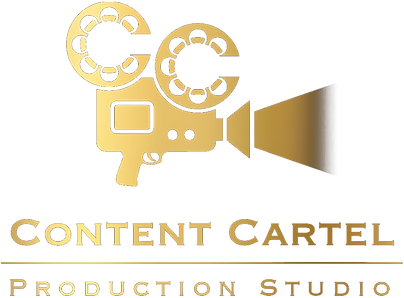 Content Cartel logo merch.png