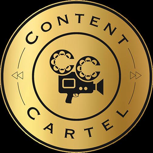 Content Cartel
