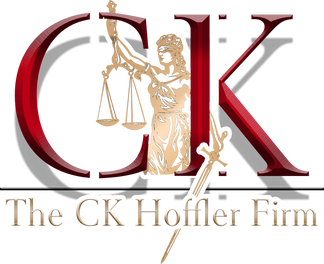 The CK Hoffler Firm copy 3.png