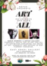 Art 4 All Digital Invitation final (1).j