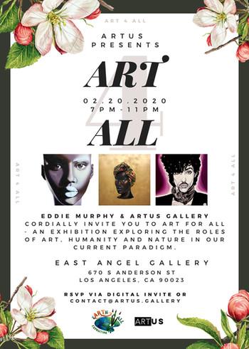 Art 4 All
