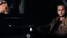 Ghost Motorsports in Fat Joe & Wiz Khalifa Music Video for Ballin'