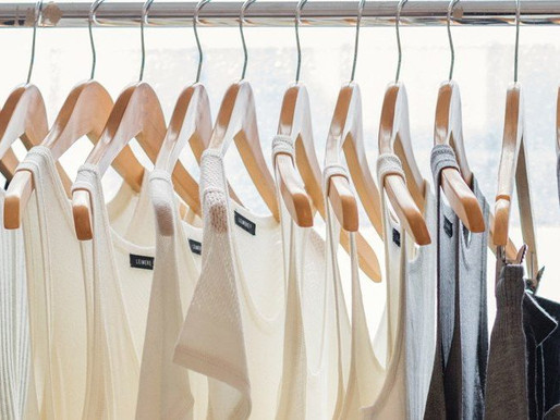 Leimere: The Lazy Girl's Go-To Luxury Cashmere, Minus The Price