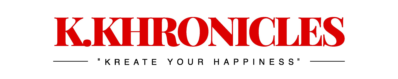 K.Khronicles_Logo-Tagline_