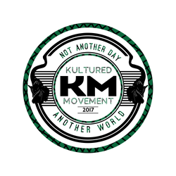 KM Logo v1